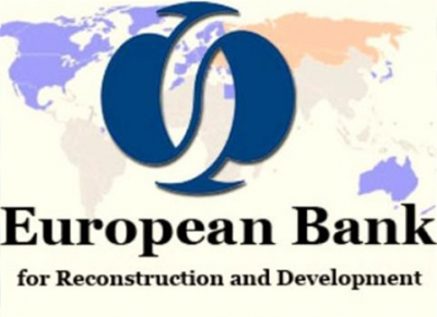 FYR Macedonia: Railway Corridor VIII – Phase I: Consultancy Services for Project Implementation