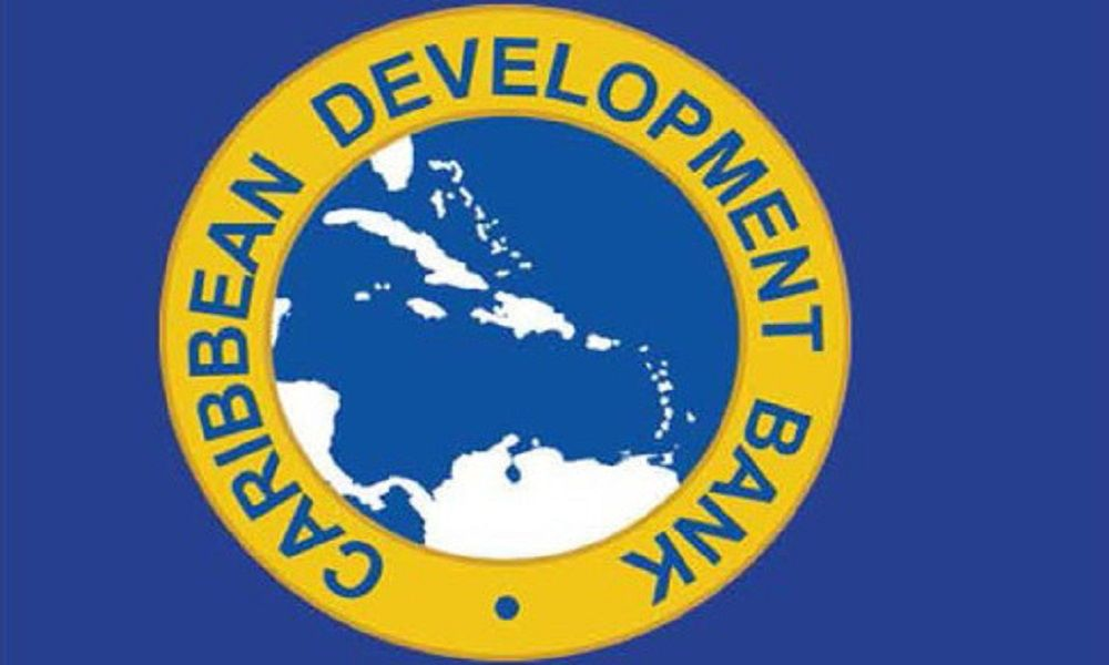CDB approves USD9.3 mn loan to Anguilla to support reform programme