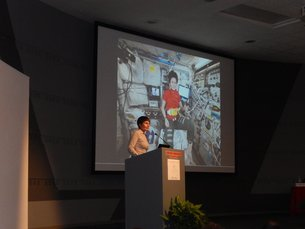 Call for Applications to host the 3rd Symposium on Space Educational Activities