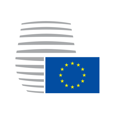 Last chance to apply for a traineeship at the Council of the EU