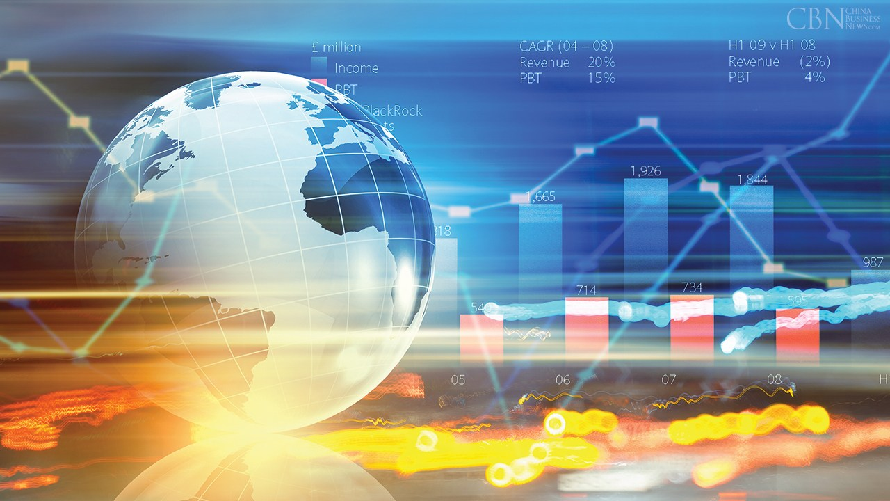 New BCSC Investment Caution: ICG International Commodities Group