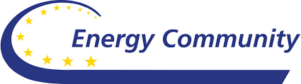 Energy Community hosts second meeting of External Contact Platform to develop cooperation with ENTSOG