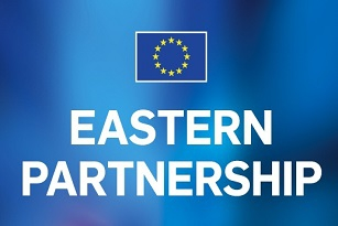 Eastern Partnership Foreign Ministers meeting, 15/10/2018