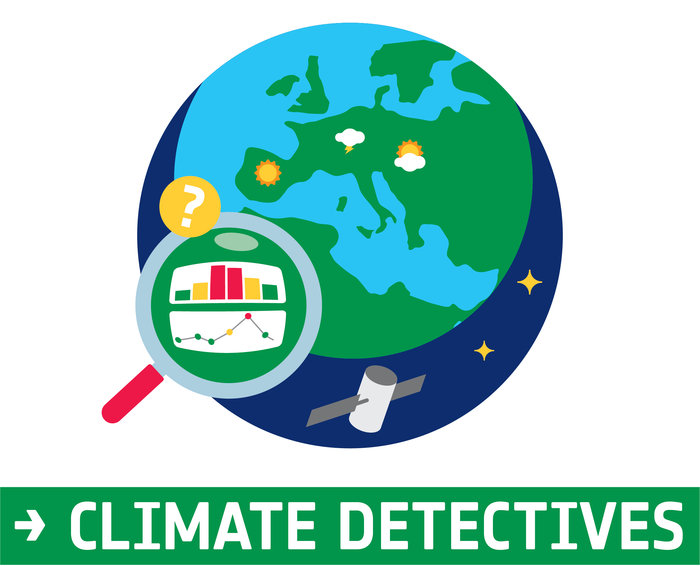 Apply to the LPS 2019 Climate Detectives School Award