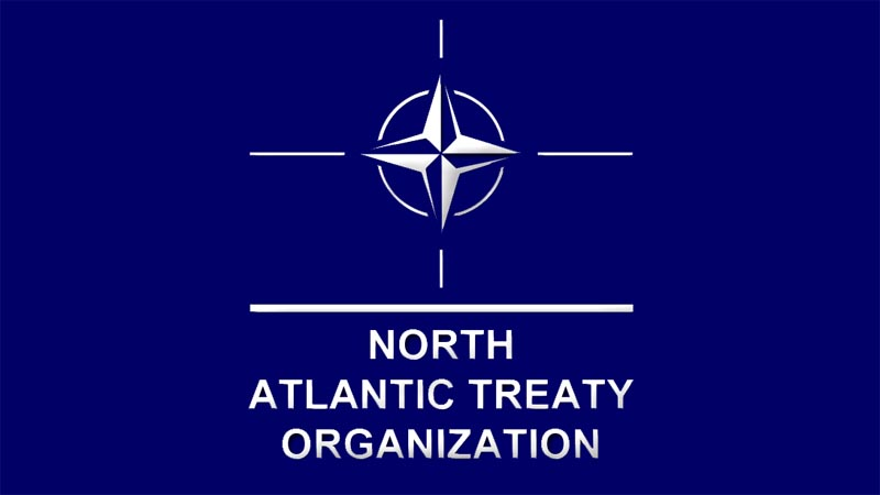 NATO  Statement on Crimea