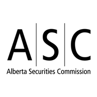 Alberta Securities Commission: Investor Alert: ASC warns public about Global Advocacy Association