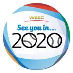 WBSC announces hosts, dates of Tokyo 2020 Olympic Baseball/Softball Qualifiers