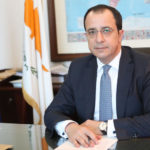 Cyprus: Foreign Minister to participate in the Foreign Affairs Council and the EU-ASEAN and EU-African Union Ministerial Sessions