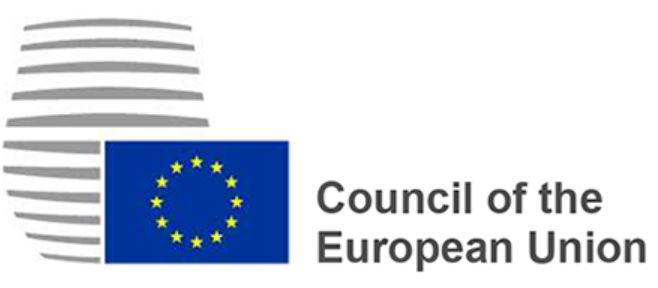 European Council: UCA-S-19/001 – Sale of Green Certificates/Call for offers