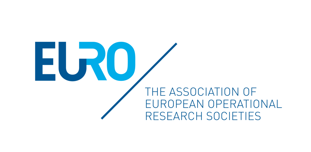 The Association of European Operational Research Societies: Call for Papers and Sessions/EURO 2019 30th European Conference on Operational Research Dublin, Ireland, 23-26 June, 2019