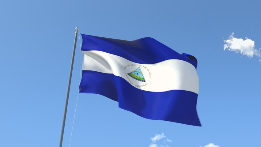 Nicaragua: Statement by the OAS General Secretariat
