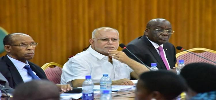 Uganda: Crane Bank accuses Central Bank of malice