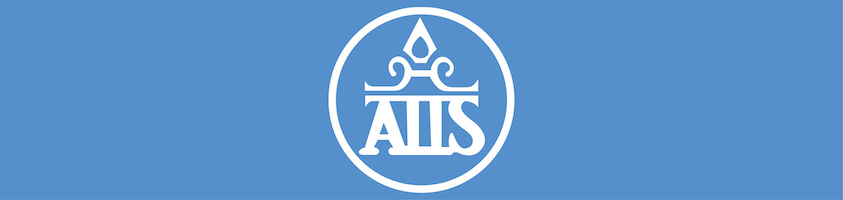 American Institute of Indian Studies: 2019 AIIS Fellowship Program Now Accepting Applications