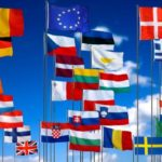 European Union: Changes to the visa code