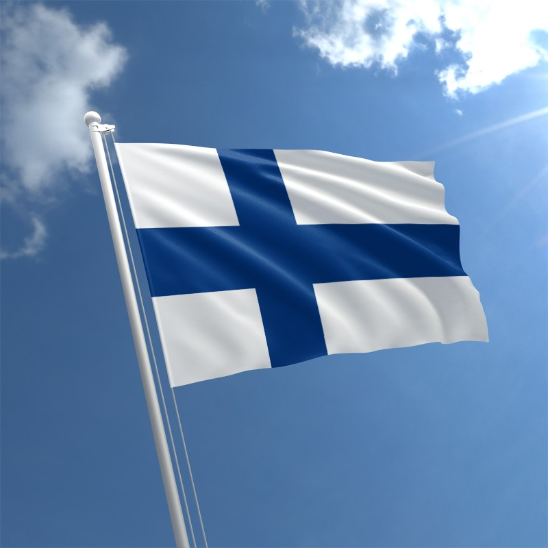 Finland responds to humanitarian needs by a nearly EUR 70 million support package