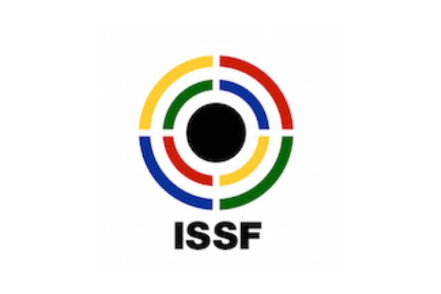 Breaking News: International Shooting Sport Federation/ World Cup Rifle / Pistol · New Delhi, IND