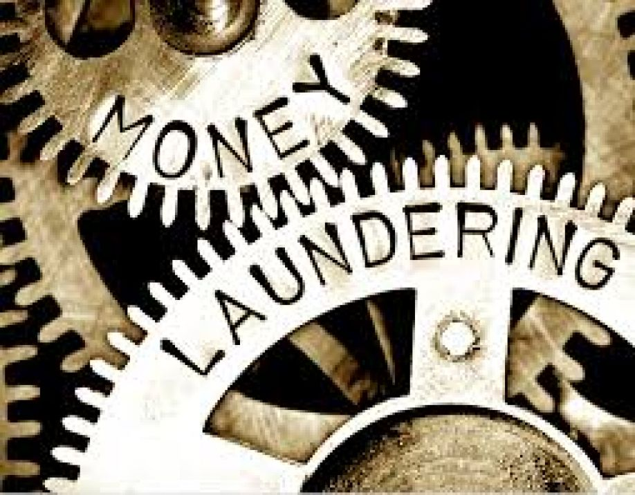"""EC rejects list of 23 """"high-risk third countries"""" for money laundering"""