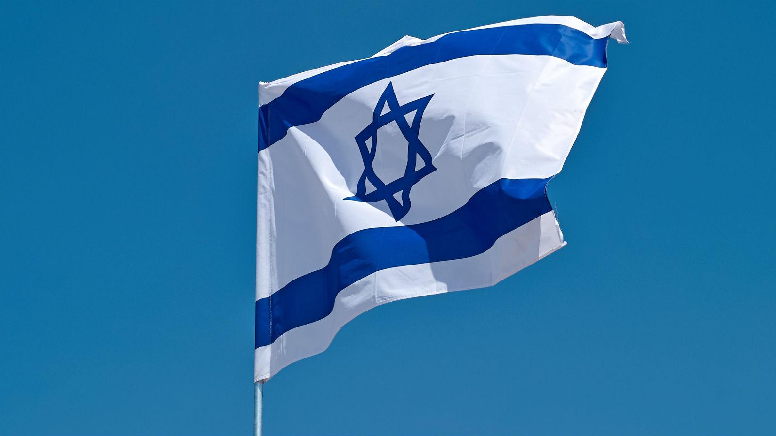 Israel on Overnight Terrorist Attack