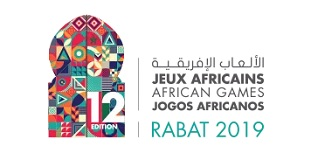Chess at the African Games 2019
