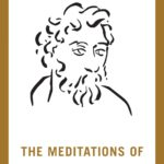 "Book Review by Jenny Gkotsi of ""The Meditations of Marcus Aurelius"""