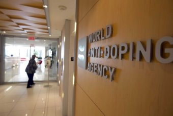 New Method  Confirmed Anti-Doping Rule Violations for Ukrainian Athletes Povh and Zemliak