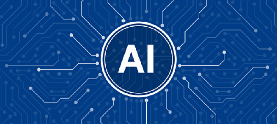 Declaration of the International Panel on Artificial Intelligence