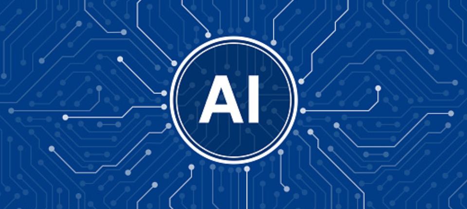 Declaration of the International Panel on Artificial Intelligence