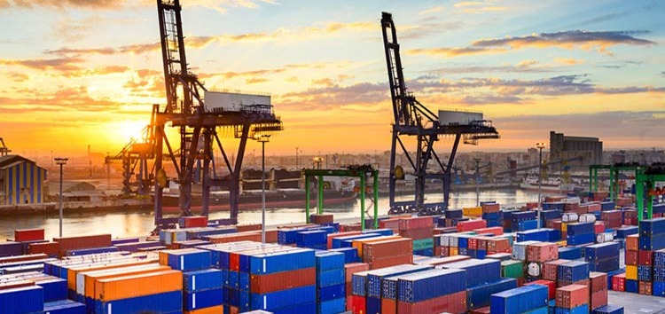 Cyprus: Foreign Trade for February 2019