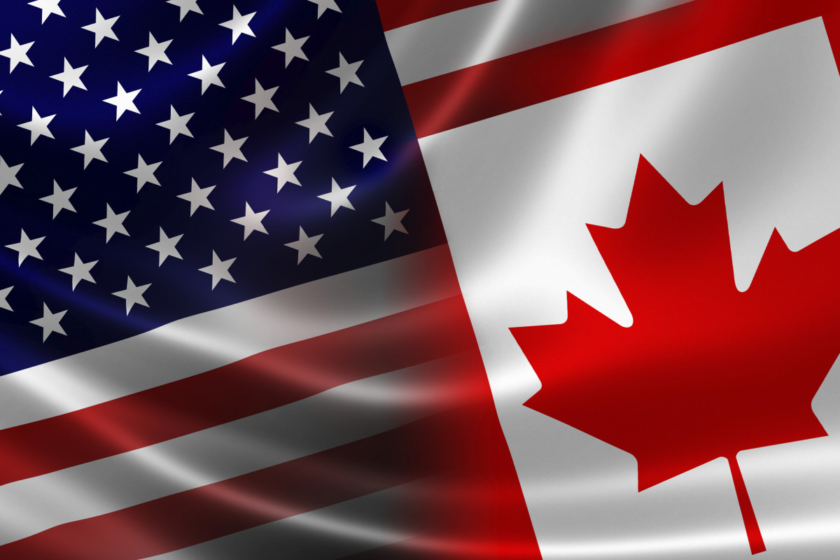 Canada: Increased Collaboration with the United States