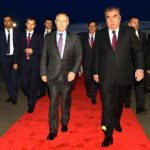 The CICA summit for Afghanistan, Syria, Iran and the Korean Peninsula