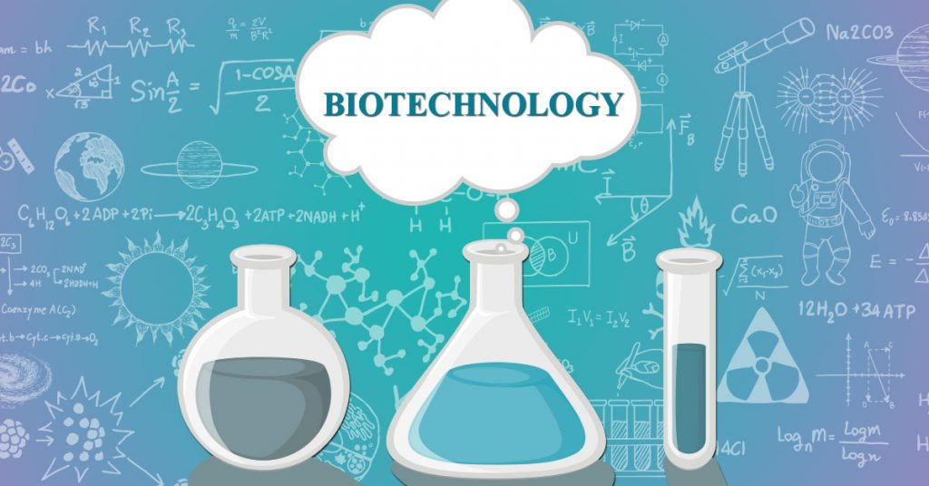 India and Costa Rica in the field of Biotechnology