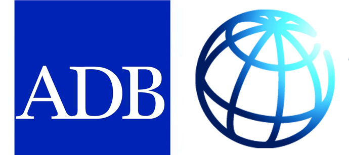 ADB and The World Bank Reduce Transaction Costs