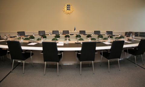 "The e-Estonia Council Approved the ""kratt"" Strategy"