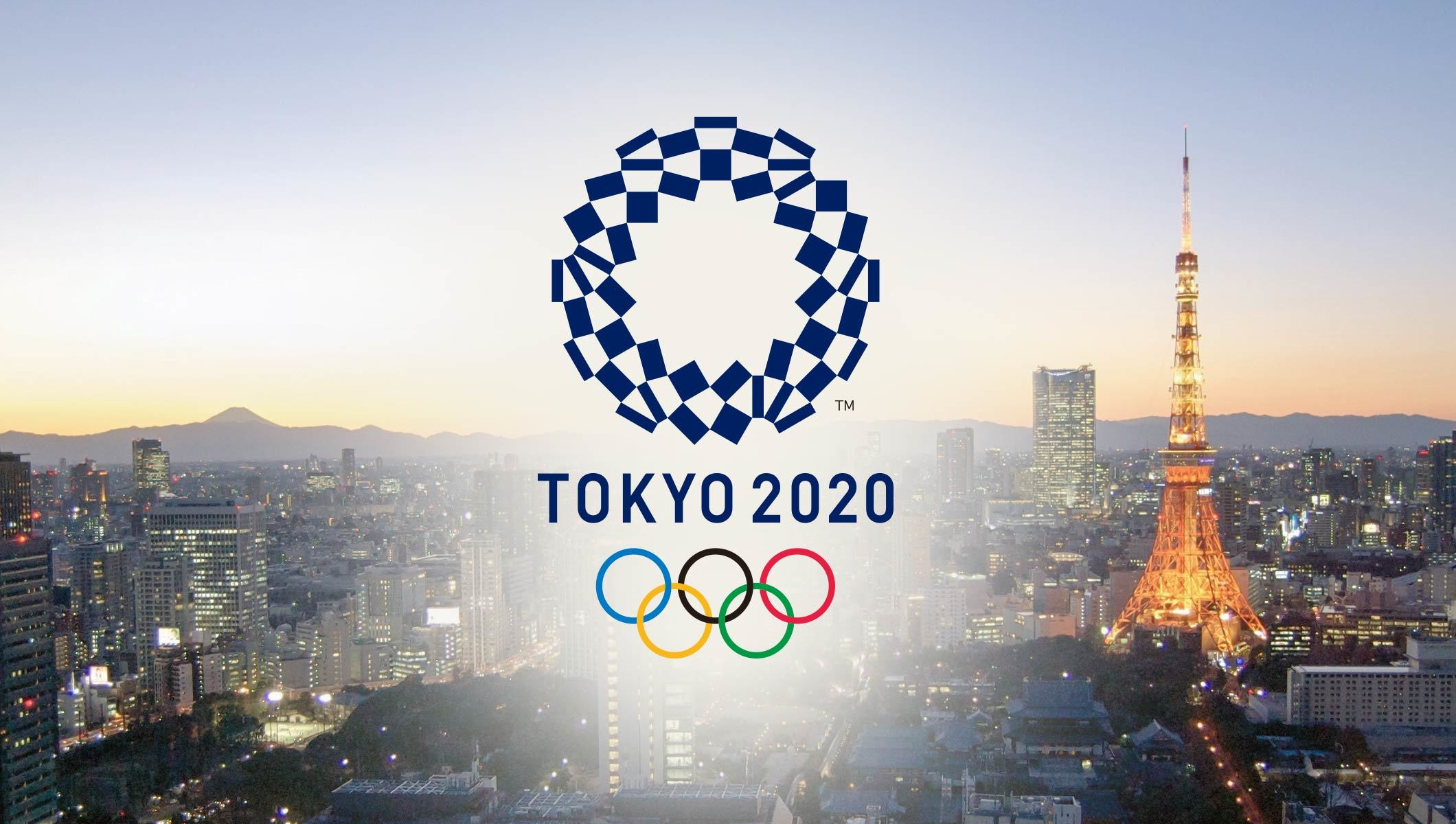 IOC ANTI-DOPING RULES – GAMES OF THE XXXII OLYMPIAD TOKYO 2020