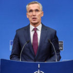 ΝΑΤΟ: Defence Spending by the end of 2024 will be $400 billion