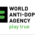 WADA in Poland for the Fifth World Conference on Doping in Sport