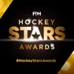 FIH Hockey Stars Awards 2019
