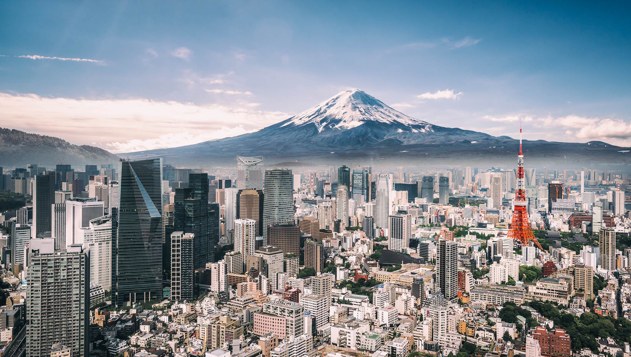 New Dates For The Olympic and Paralympic Games Tokyo 2020