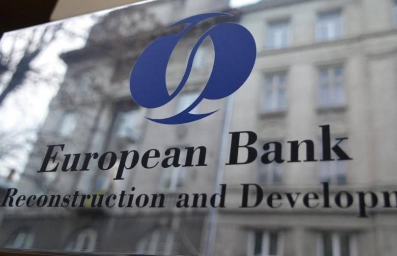 European Bank: Greek Corporate Bonds Framework III