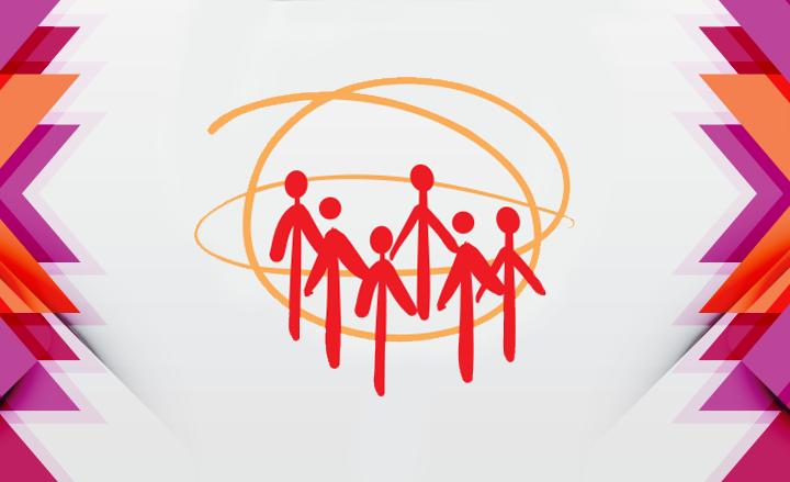Annual Meetings Virtual Civil Society Policy Forum 2021
